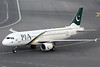 AP-BLV | Airbus A320-214 | PIA - Pakistan International Airlines