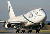 AP-BFY | Boeing 747-367 | PIA - Pakistan International Airlines
