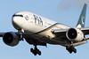 AP-BGK | Boeing 777-240/ER | Pakistan International Airlines