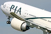 AP-BGZ | Boeing 777-240/LR | PIA - Pakistan International Airlines