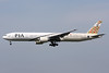 AP-BID   Boeing 777-340/ER   PIA - Pakistan International Airlines