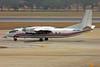 XU-385 | Antonov An-24V | PMT Air - Progress Multi Air