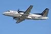 N677PA | Saab 340B | PenAir
