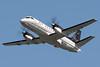 N677PA | Saab 340B | Penn Air
