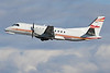 N685PA | Saab 340B | PenAir
