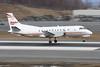 N685PA | Saab 340B | Penn Air