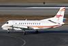N365PX | Saab 340B | Penn Air