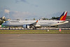 RP-C9930   Airbus A321-271N   Philippine Airlines