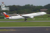 F-OHZP | Airbus A330-301 | Philippine Airlines