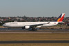 F-OHZM | Airbus A330-301 | Philippine Airlines