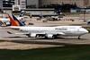 N751PR   Boeing 747-4F6   Philippine Airlines