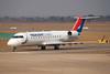 9J-PZA | Canadair CRJ-100ER | Proflight Zambia