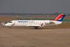 9J-PZA | Bombardier CRJ200 | Proflight Zambia