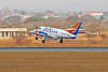 9J-PCU | British Aerospace Jetstream 31 | Proflight Zambia