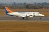 9J-PCY | British Aerospace Jetstream 41 | Proflight Zambia