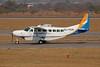 9J-PCR | Cessna 208B Grand Caravan | Proflight Zambia