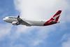 VH-EBO | Airbus A330-202 | Qantas