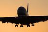 VH-OQ* | Airbus A380-842 | Qantas