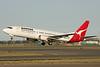 VJ-TJQ | Boeing 737-476 | Qantas