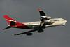 VH-OJG | Boeing 747-438 | Qantas