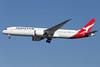 VH-ZNB | Boeing 787-9 | Qantas