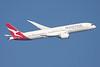 VH-ZNH | Boeing 787-9 | Qantas
