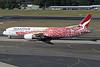VH-ZND | Boeing 787-9 | Qantas