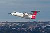 VH-TQH | de Havilland Canada Dash 8-Q315 | QantasLink