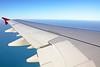 A7-AID | Airbus A321-231 | Qatar Airways