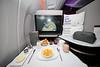 A7-ANI | Airbus A350-1041 | Qatar Airways
