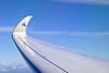 A7-ALM | Airbus A350-941 | Qatar Airways