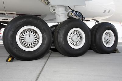A7-BBC   Boeing 777-2DZ/LR   Qatar Airways