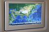 A7-BBG | Boeing 777-2DZ/LR | Qatar Airways