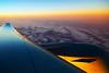 A7-BBF | Boeing 777-2DZ/LR | Qatar Airways