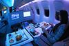 Boeing 777-3DZ/ER | Qatar Airways