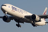 A7-BAB | Boeing 777-3DZ/ER | Qatar Airways