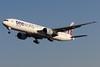 A7-BAB   Boeing 777-3DZ/ER   Qatar Airways