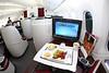 A7-BCB | Boeing 787-8 | Qatar Airways