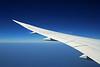 A7-BCC   Boeing 787-8   Qatar Airways