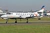 VH-KAN | Fairchild SA-227DC Metro 23 | REX Regional Express