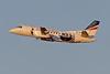 VH-SBA | Saab 340B | REX - Regional Express
