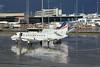 VH-EKD | Saab 340B | REX - Regional Express