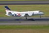 VH-ZLR | Saab 340B | REX - Regional Express