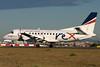 VH-*** | Saab 340B | REX - Regional Express