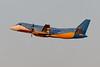 VH-ZJS | Saab 340B | REX - Regional Express