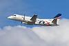 VH-ORX | Saab 340B | REX - Regional Express