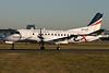 VH-EKX | Saab 340B | REX - Regional Express