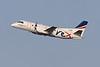 VH-NRX | Saab 340B | REX - Regional Express