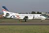 VH-PRX | Saab 340B | REX - Regional Express