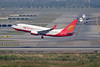 S2-AHD | Boeing 737-7K5 | Regent Airways